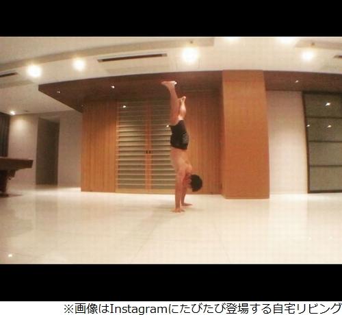 http://cdn.narinari.com/site_img/photo4/2017-08-04-161548.jpg