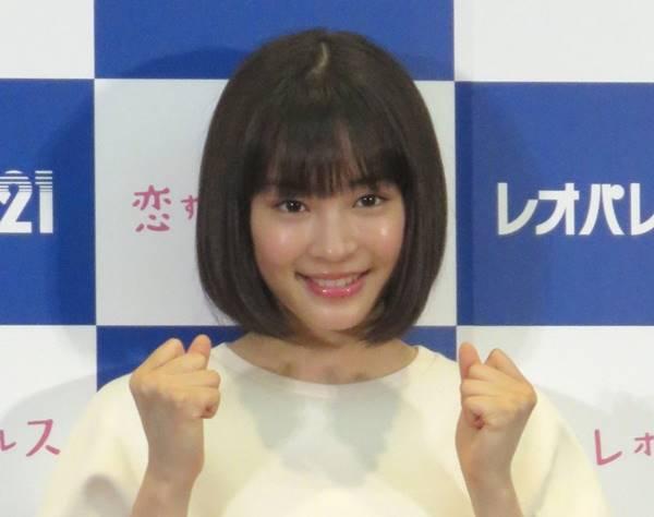 https://media.image.infoseek.co.jp/isnews/photos/joseijishin/joseijishin_d30161_0.jpeg