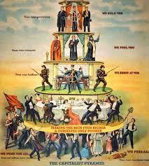 資本主義 2ch